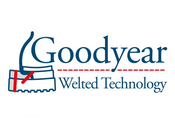 Goodyear Welted Technology