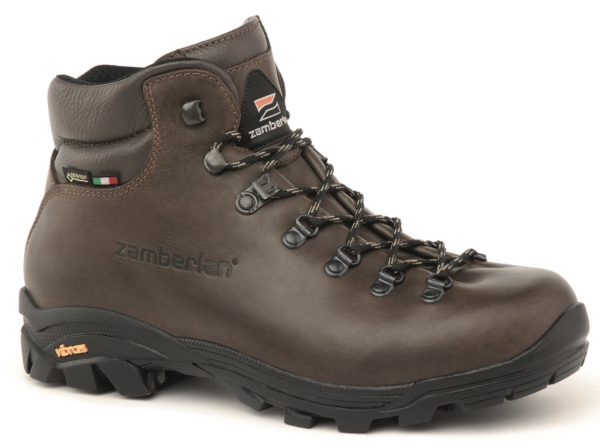 309 NEW TRAIL LITE GTX®
